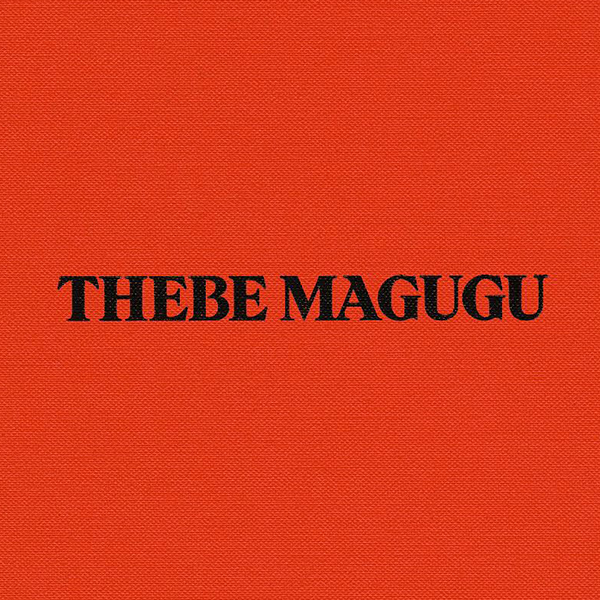 famous-fashion-logo-of-thebe-magugu