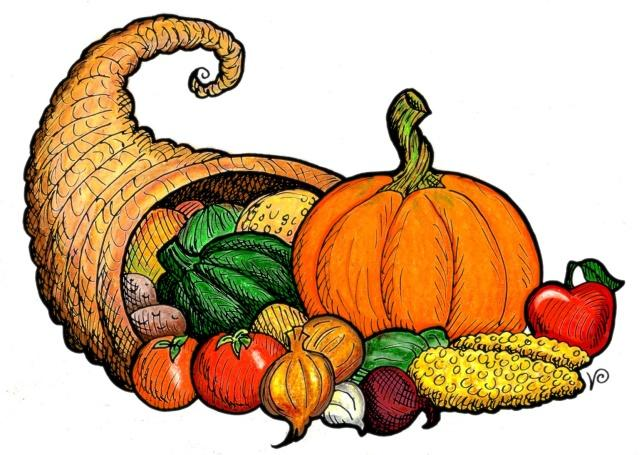 http://3.bp.blogspot.com/_nml_MGUKPsg/TLXVb5a4ayI/AAAAAAAAAp4/CdYyeg0-gTY/s1600/holiday_thanksgiving_cornocopia_colored.jpg