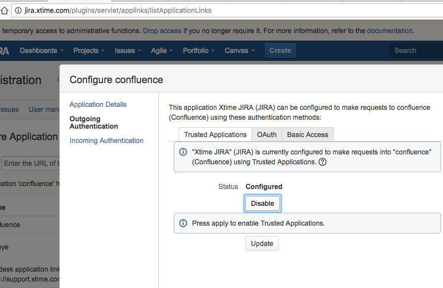 /Users/syorke/Google Drive/PS Shared Docs/Product Solutions/Atlassian Solutions/Oauth for Jira1.png