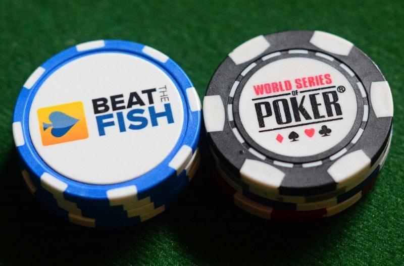 Top 7 Online Casino Games To Play In 2020 Happycatshouse