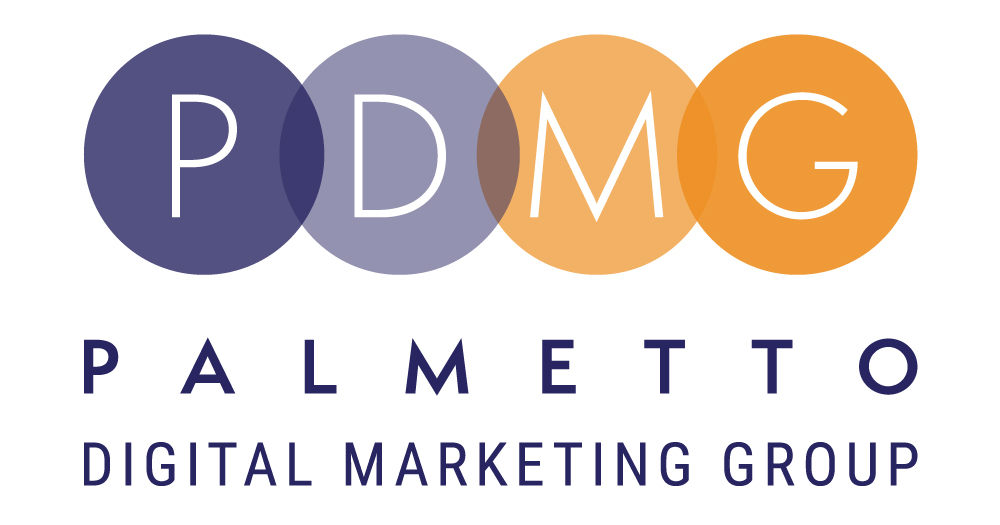pdmg logo