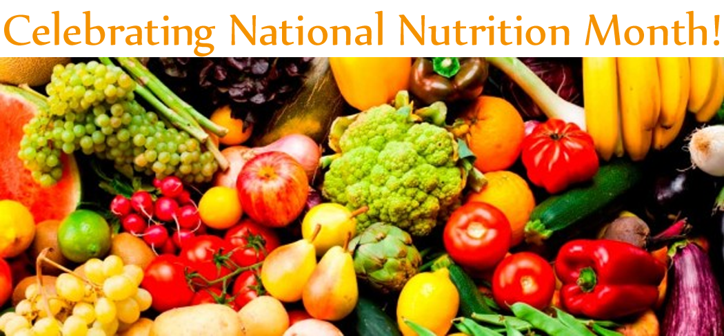 Natl_Nutrition_Month.png