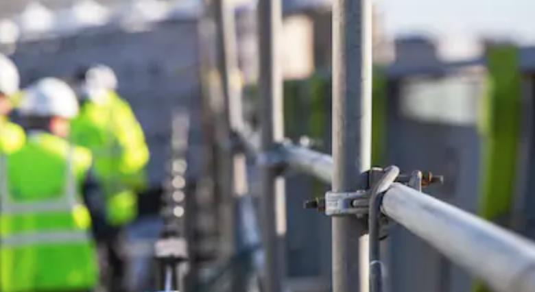 scaffolding hire Brisbane