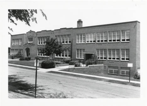 Beach_Court_Elementary_School-1