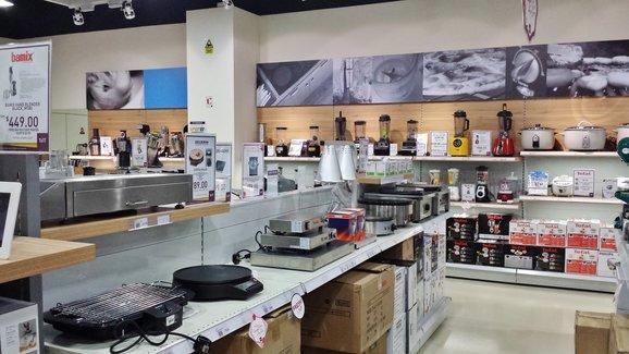 Kitchen Accessories01