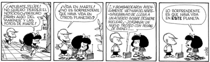 https://estaticos.muyhistoria.es/media/cache/680x_thumb/uploads/images/gallery/596c811d5bafe803d43c986f/critica-social1.png