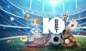 10bet casino online casino bonus