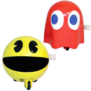 http://www.therandomshop.co.uk/images/Ghost-Pacman-Wind-Up-Toys.jpg