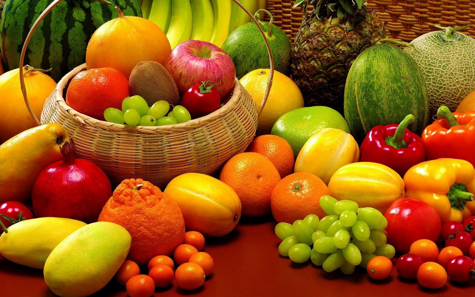 fotos.galeria_2009.Frutas-varias.jpg