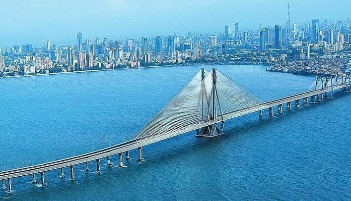 Mumbai sealink.jpg