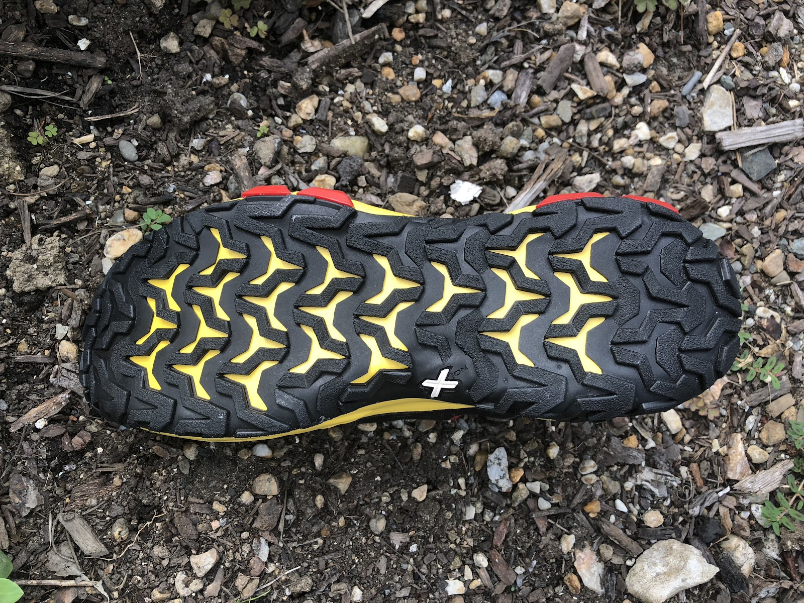 new product ed851 34e77 The higher and denser coverage around the rim also stabilize the ride while  the full coverage at the toe is for wear and to provide some rock  protection ...