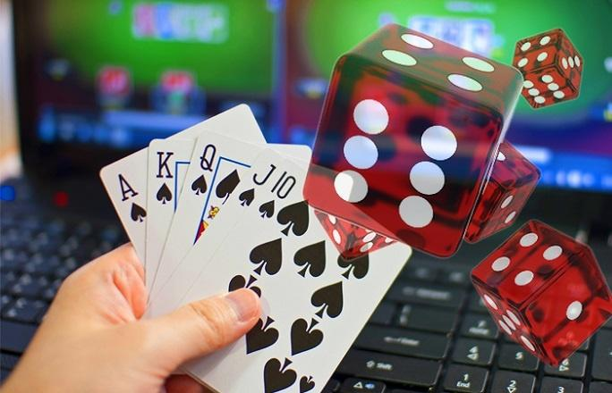 Play Online casino - best online casino for real Money - newscase