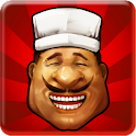 Cooking Master apk