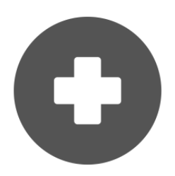 medical info icon