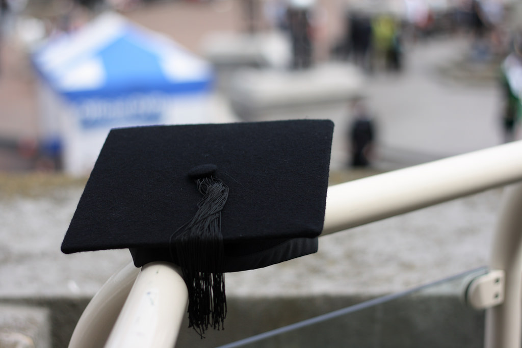Image result for mortar board