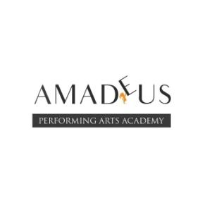 akademy amadeus.jpg