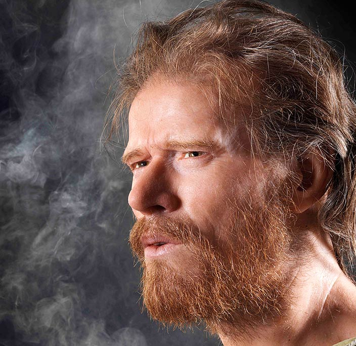 reconstructed-Neolithic-head.jpg