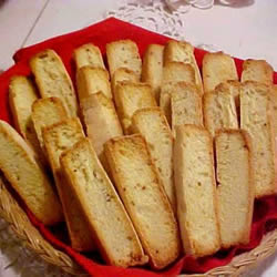 Italian Easter Bread (Anise Flavored) Recipes — Dishmaps