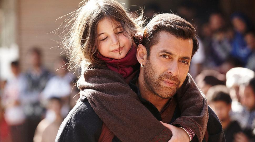 Emotional Bollywood movies