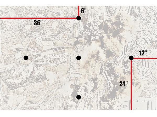 Mission 2 Map.jpg
