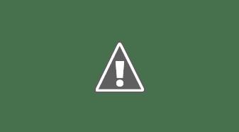 logo Atelier M.K. in Blu