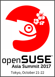 opensuse-asia-17-logo-red-216x300.png