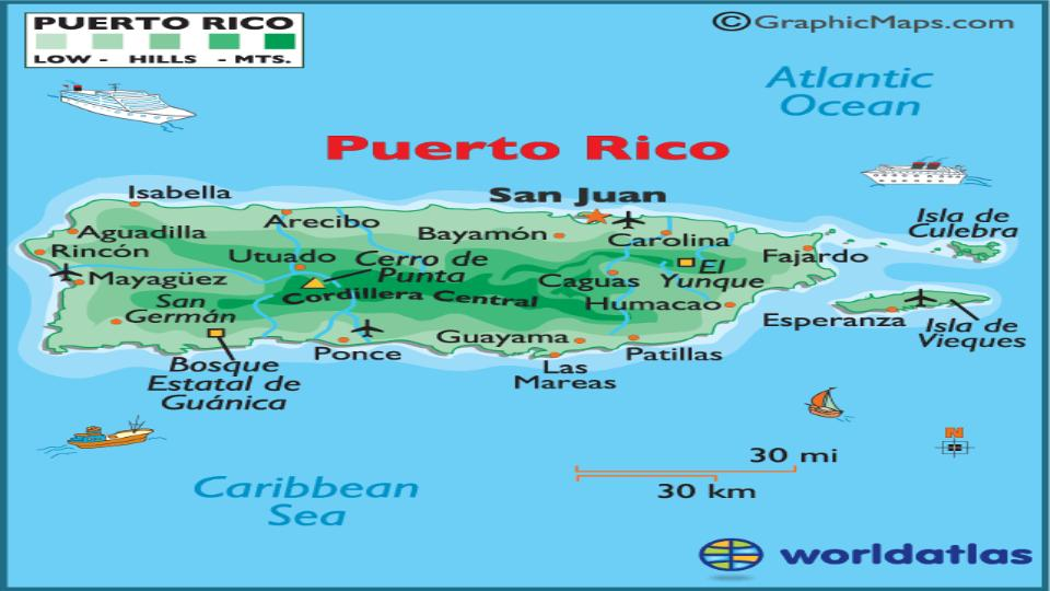 Puerto Rico Presentation (3).jpg
