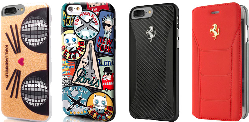 Covers for iphone in luxmart