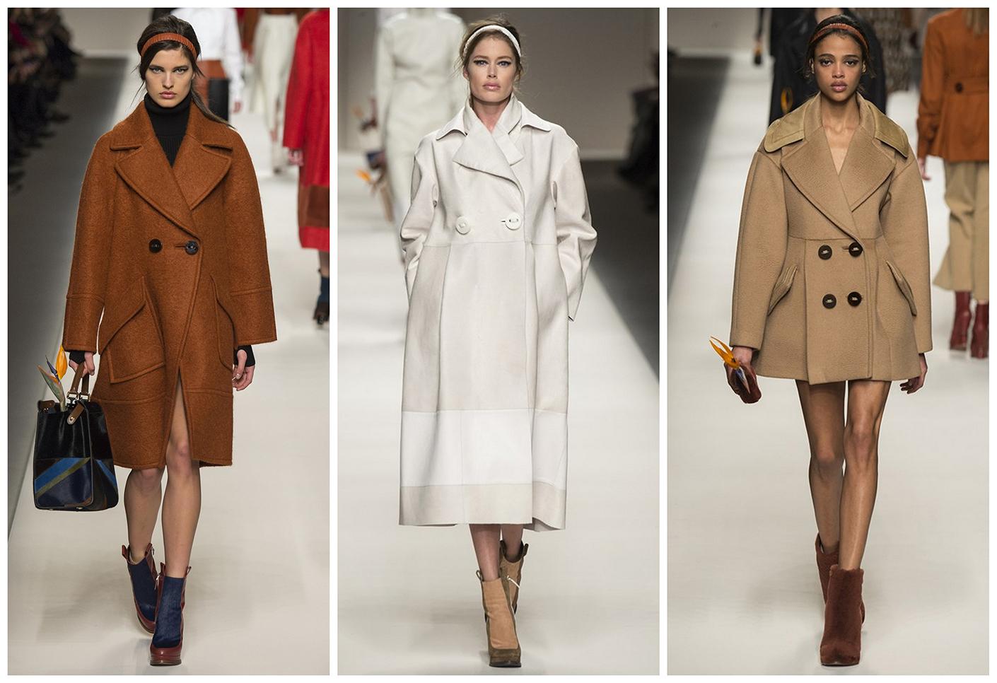 пальто женское зима 2016