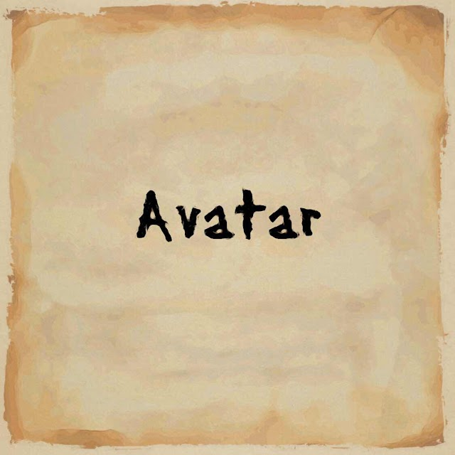 Avatar free picture