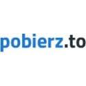 Pobierz Logo