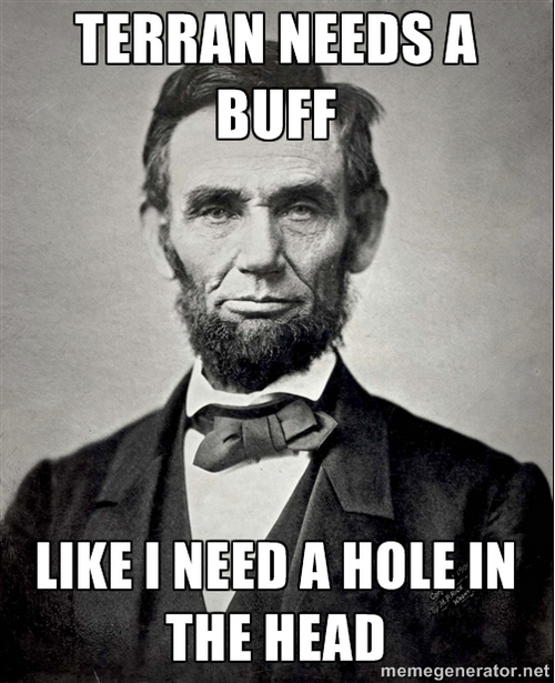 lincoln meme.PNG