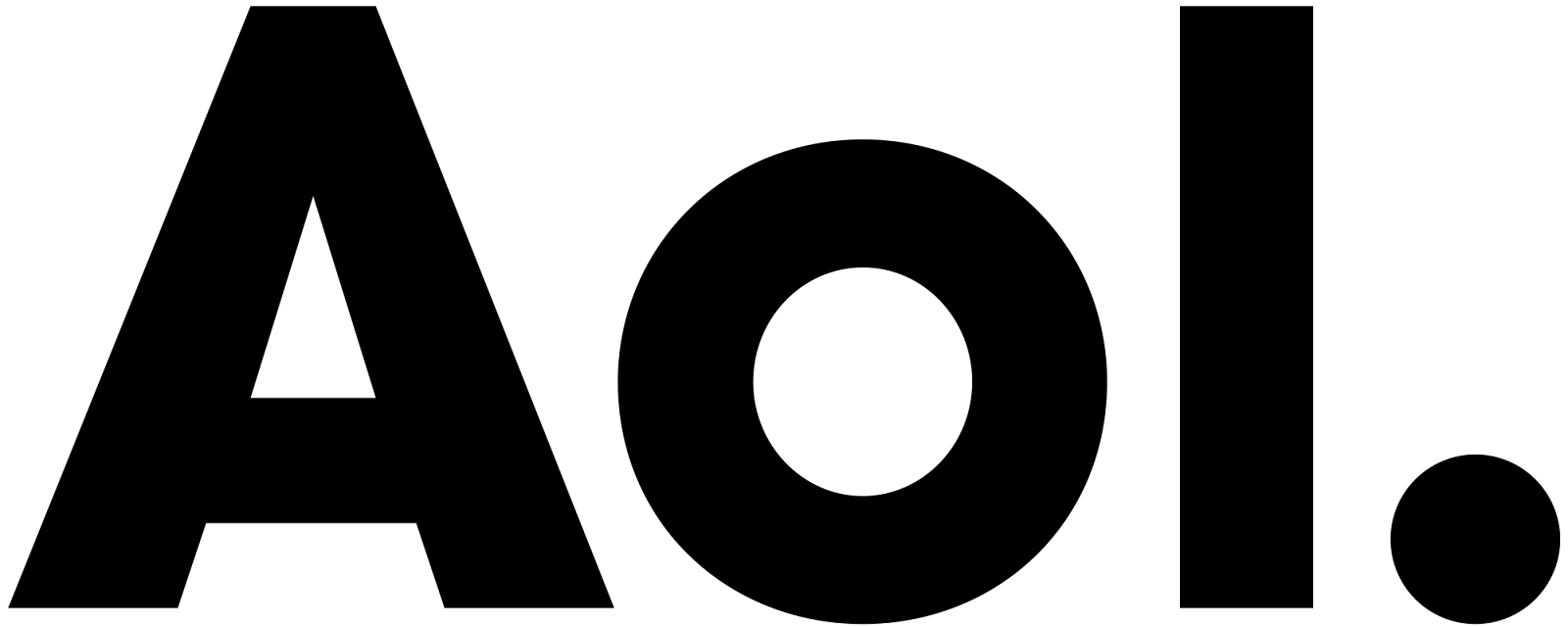 2000px-AOL_logo.svg.png