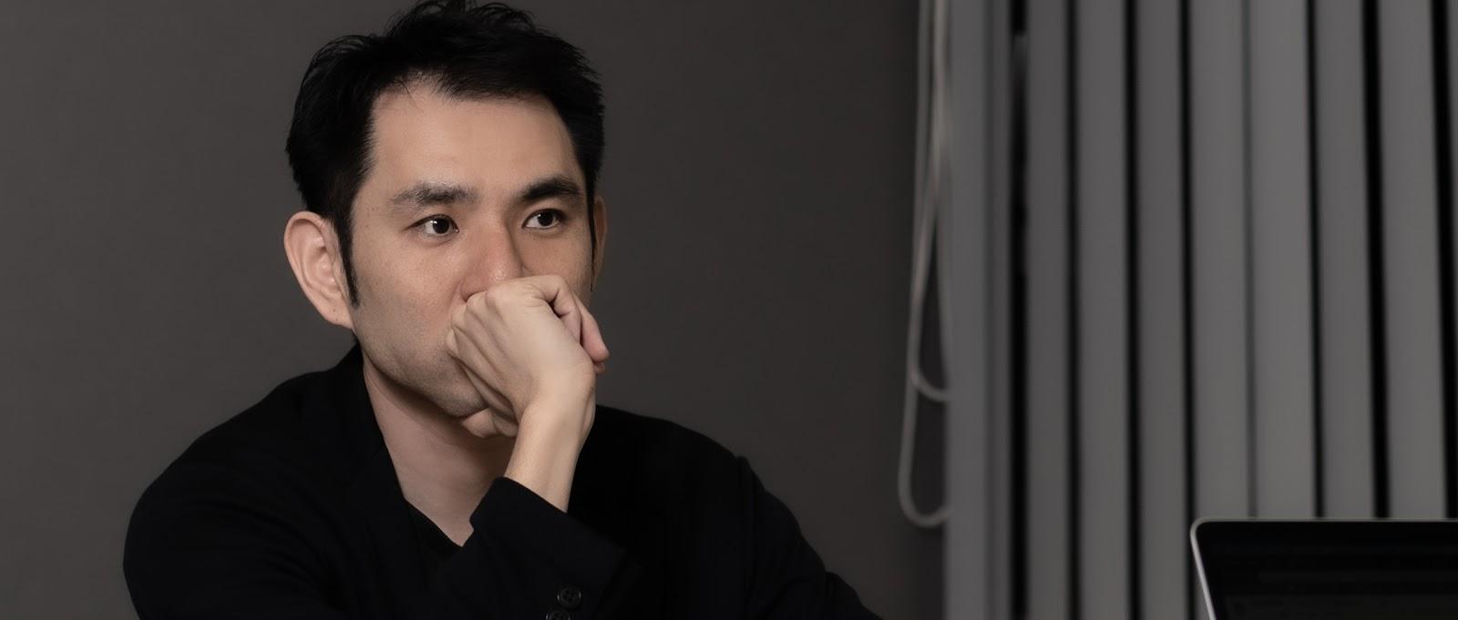 ソウルドアウト株式会社 上席執行役員 メディア事業開発室 室長 長谷川 智史氏