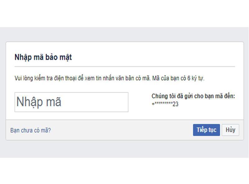 https://giadunggo.com/wp-content/uploads/2020/09/Nhap-ma-he-thong-facebook-gui-ve-so-dien-thoai-cua-ban.jpg