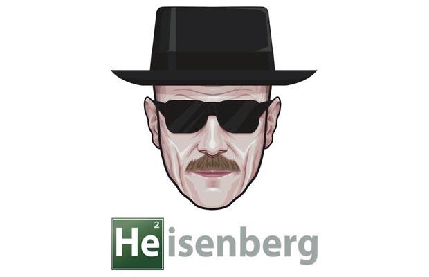 http://cdn.tshirtonomy.com/wp-content/uploads/He-Heisenberg-T-Shirt.jpg