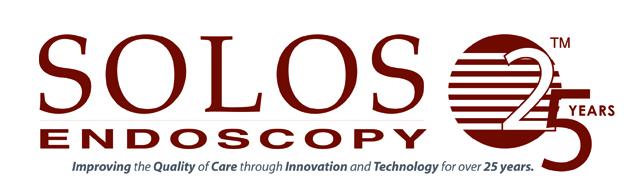C:\Users\kimi\Desktop\screenshot-www solosendoscopy com 2016-02-15 00-20-45.png