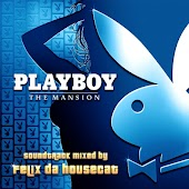 Playboy: The Mansion Soundtrack (Continuous Track)