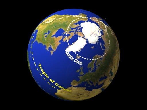 Image result for arctic circle
