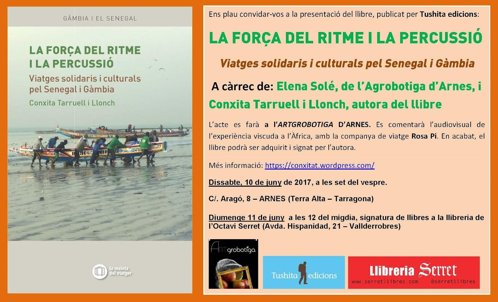 Invitació CONXITA TARRUELL-Arnes (3).jpg