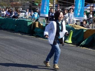 http://jp-site.net/konkatsu/undoukai27/undoukai27.files/image029.jpg