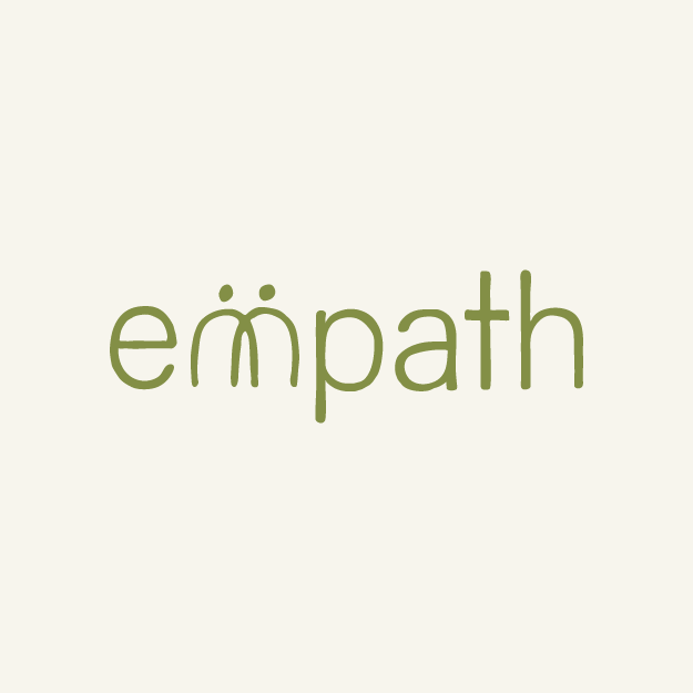Care for Yourself Better with Empath PH