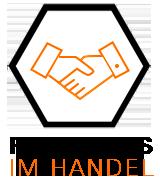 https://www.it-recht-kanzlei.de/gfx/Logos/logo-fairness-160.png