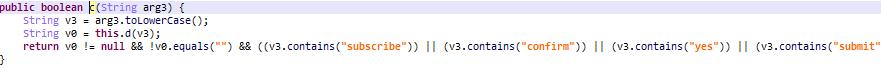 C:\Users\Meretukova\AppData\Local\Microsoft\Windows\INetCache\Content.MSO\EFFBF6B7.tmp