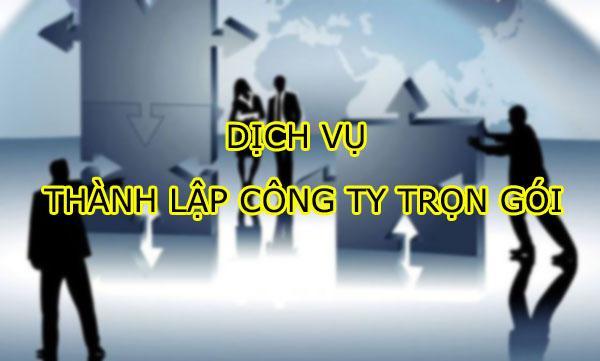 C:\Users\hp\Desktop\dichvuthanhlapcongtytrongoi_luattriminh_vn.jpg