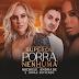 [News]Michele Andrade e Jonas Esticado apresentam novo single pela Sony Music