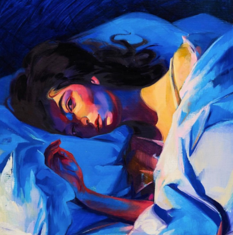 melodrama-lorde-album-new-artwork-cover.png