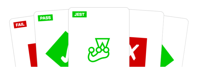 JEST Framework
