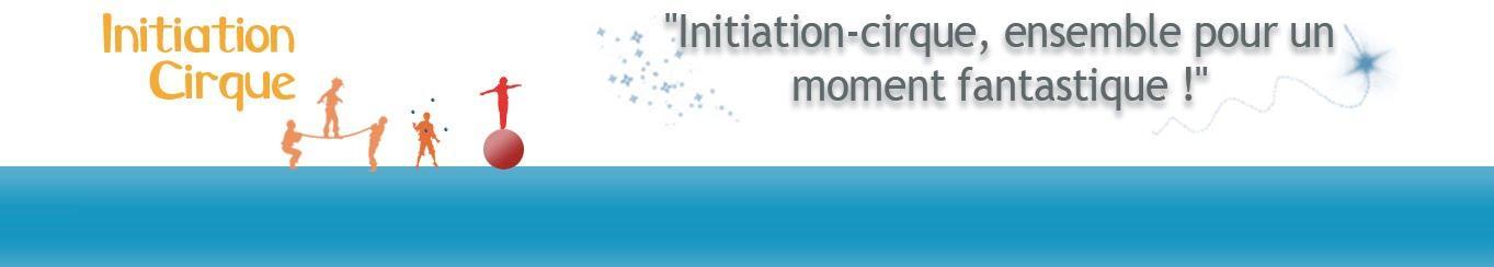 C:\Dossier\Design\Initiation-Cirque\FLYERS et Affiche\Word\Flyer-Footer.jpg