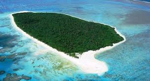 Image result for tonga islands